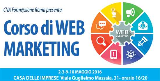 web_marketing_maggio2016